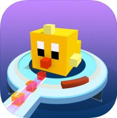 方块拼拼乐 V1.2.1 苹果版