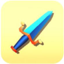 兵器大师 V0.2.2 安卓版