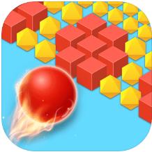 泡泡糖果之旅 V1.0.0 安卓版