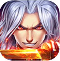 龙道神帝 V1.0 安卓版