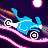 霓虹摩托骑士 V1.0.5 安卓版