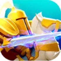 超能游戏王手机版-超能游戏王安卓版手游下载