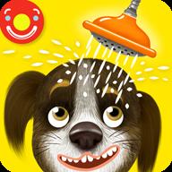 佩皮小狗 V1.1.24 安卓版