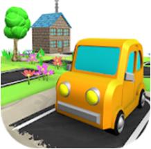 清除道路障碍 V1.1 安卓版