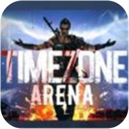 时间角斗场 V1.0 苹果版