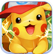 超级小精灵 V1.0.10 手机版