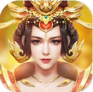 大唐皇帝 V2.24 无限资源版