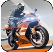 顶级骑手公路摩托比赛游戏下载-顶级骑手公路摩托比赛安卓版下载V01.01.30