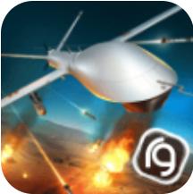 无人机3 V1.3.148 安卓版