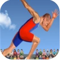 布娃娃跑步者 V1.1.8 安卓版