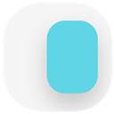 Slidepad V1.0.4 Mac版