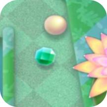 高尔夫花园 V1.1.1 安卓版