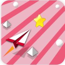 纸飞机跳跃 V3.3 安卓版
