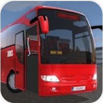 公交公司模拟器 V1.2 安卓版