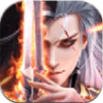 成风破道手游安卓版-成风破道游戏最新版V1.0下载