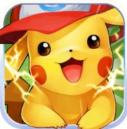 超级小精灵 V1.0 苹果版