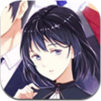 恋在风下 V1.6 安卓版