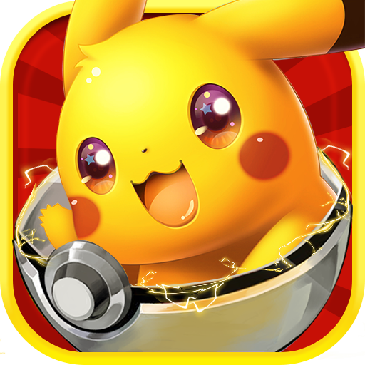 疯狂精灵go V1.0.0 满V版