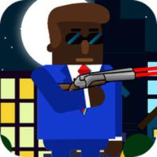 射子弹大师 V0.1 安卓版