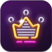 霓虹灯(neonit) V1.0.5 安卓版
