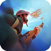 战壕博弈 V1.0 安卓版