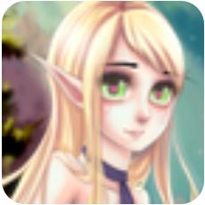 装扮动漫少女 V1.0.0 安卓版