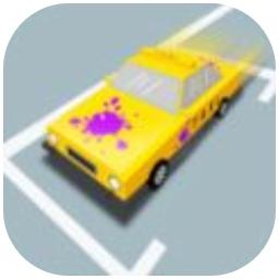 精准停车 V1.0.1 安卓版