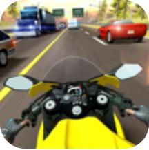 赛车特技摩托世界 V1.4 永利平台版