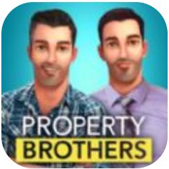房产兄弟家居设计 V1.0.8.1 安卓版