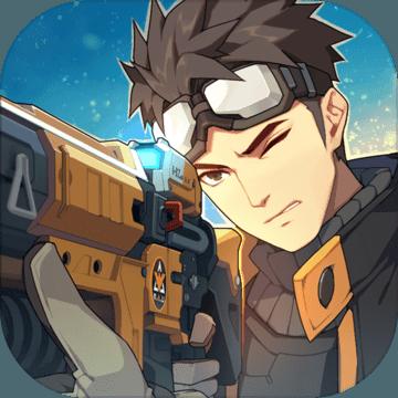 王牌战士 V1.0 官方版