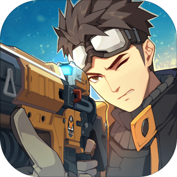 王牌战士 V1.0 内测版