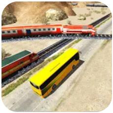 火车公交竞速 V1.6 永利平台版