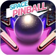 太空弹球 V1.0.0 安卓版