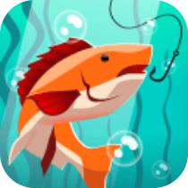 去垂钓吧(Go Fish) V1.2.0 安卓版
