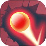宝宝弹球 V1.0.0 安卓版