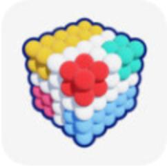 染色球球 V0.6.0 安卓版