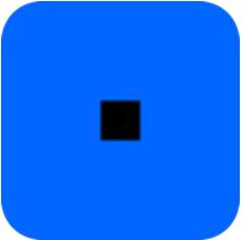 变成蓝色 V1.0.1 安卓版