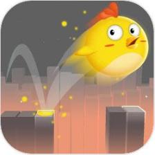 跳跃球大作战 V1.1.0 安卓版