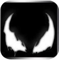 怪异毒液 V1.9 安卓版