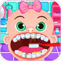 艾米丽刷牙 V1.0.5 安卓版