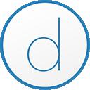 Duet Display V2.0.7.4 Mac版