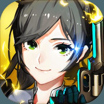少女机动队 V1.0.1 手机版