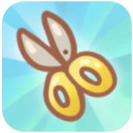 头发沙龙故事 V1.0 安卓版