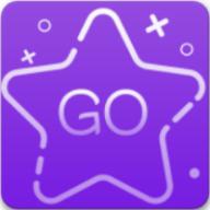 星座gogo V1.0 安卓版