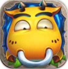 我叫MT奇幻之旅无限版 V1.0.6 苹果版
