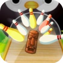 保龄球运动会 V1.0 苹果版