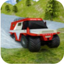 俄罗斯卡车模拟器 V1.1.4 永利平台版