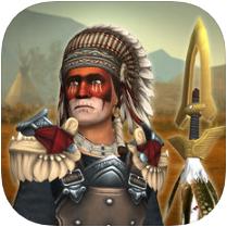红云勇士和部落 V1.3.1.1 苹果版