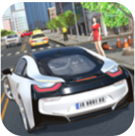 超级跑车i8 V1.0.1 永利平台版