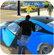 真正的城市司机 V1.0 永利平台版